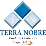 Terra Nobre