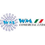 WM Comercial