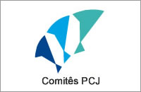 comite-pcj2013-08-15-16-42-55