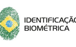 destaque_biometria2013-04-25-15-54-08