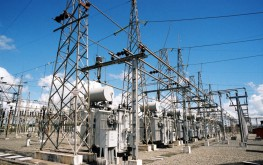 energia-1024x6842014-05-16-18-14-21
