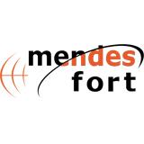 Mendes Fort