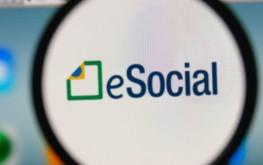 post_eSocial-1728x800_c