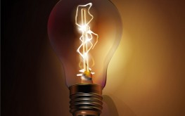 1_lampada