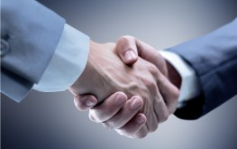 parceria-comercial-b2b