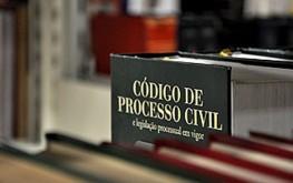 Código-de-Processo-Civil