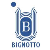 Indústria de Urnas Bignotto Ltda