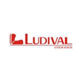 Ludival Móveis Ltda