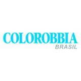 Colorobbia Brasil
