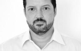 Sergio Fernandes 4