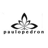 Paulo Pedron