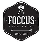 Foccus Fotografia