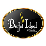 Buffet Ideal