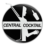 Centra Cocktail