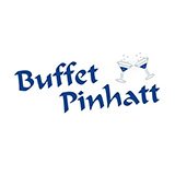 Buffet Pinhatt