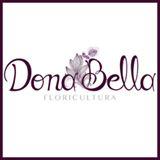 Floricultura Dona Bella