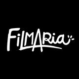 Filmaria