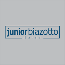 Junior Biazotto Decor