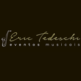 Erick Tedeschi Eventos Musicais