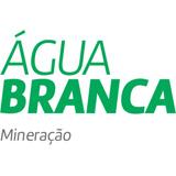 Mineradora Água Branca Ltda.