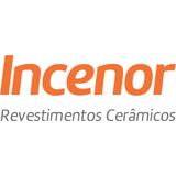 Incenor Ind. Cer. do Nordeste Ltda