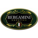 Bergamini Convites