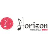 Horizon Musica