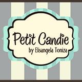 Petit Candie