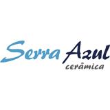 Cerâmica Serra Azul Ltda