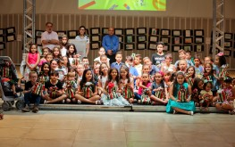 7 Concurso Desenho Infantil (358)