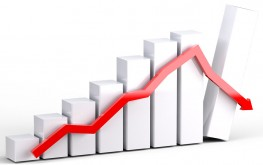 190121-investimento-queda-prejuizo-grafico