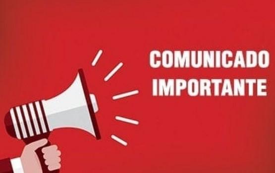 comunicado_importante-1024x768
