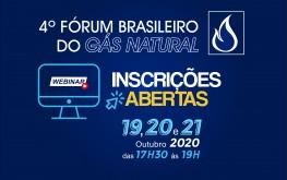 Forum do Gas - SiteMateria