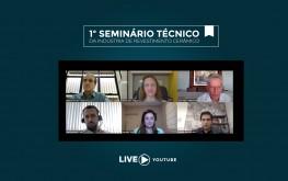 Video Seminariosite