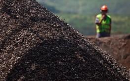minerio-de-ferro