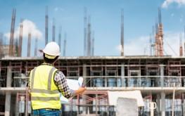 a-importancia-do-cronograma-de-obras-para-sua-construtora