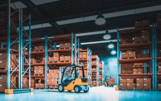 Jornal-Opiniao-Goias-Faturamento-da-industria-de-maquinas-e-equipamentos-aumenta-45-1000x600