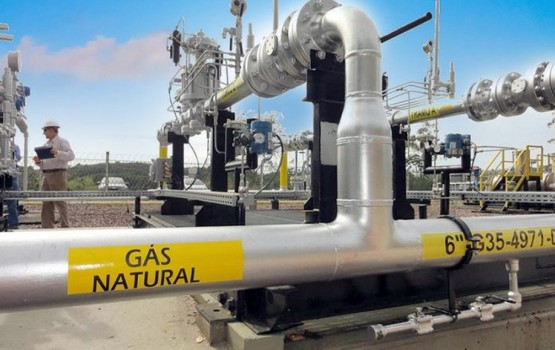 gas-natural-696x435