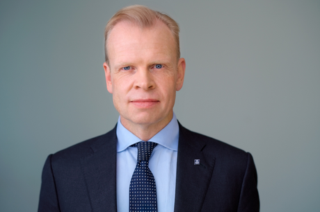 xsvein_tore_holsether_ceo_yara.png,qitok=IKRfrNg2.pagespeed.ic.IInKSXSsid