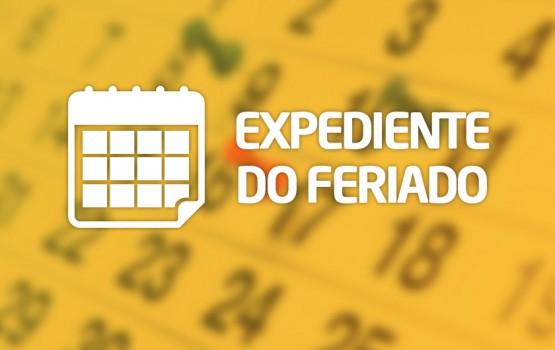 Post_facebook_expediente_feriado
